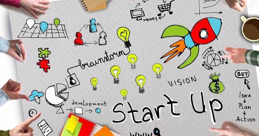 Agevolazioni regionali per le start up innovative