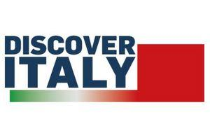 DISCOVER ITALY